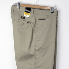 Load image into Gallery viewer, 38 South Pant - Mens Classic Cotton/Spandex
