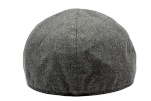 38 South Flat Cap - Kent Cotton