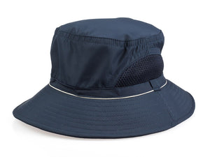 38 South Bucket Hat - Lightweight