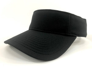 38 South Visor - Platinum Sports