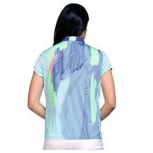 Load image into Gallery viewer, Jamie Sadock Short Sleeve Polo - Dreamwalker 523