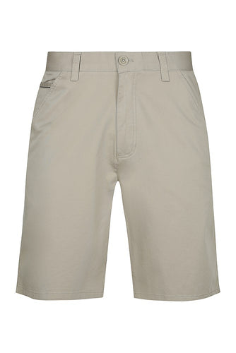 38 South Short - Mens Classic Cotton/Spandex