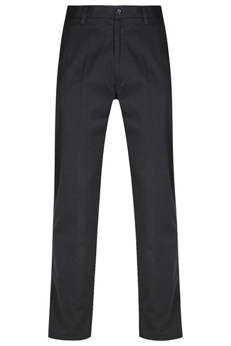 38 South Pant - Mens Classic Cotton/Spandex