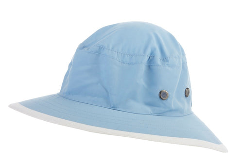 38 South Bucket Hat - Lady Birdie