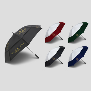 PRG Umbrella - Tourvent Royal