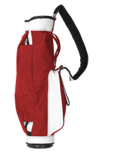 Load image into Gallery viewer, Jones Golf Bag Original - Red