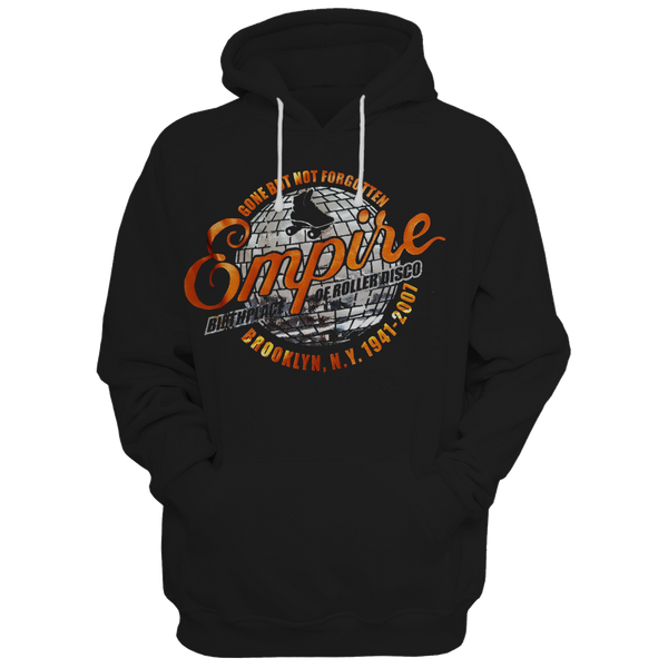 Empire Hoodie - rob-scott-creates-original-rollers
