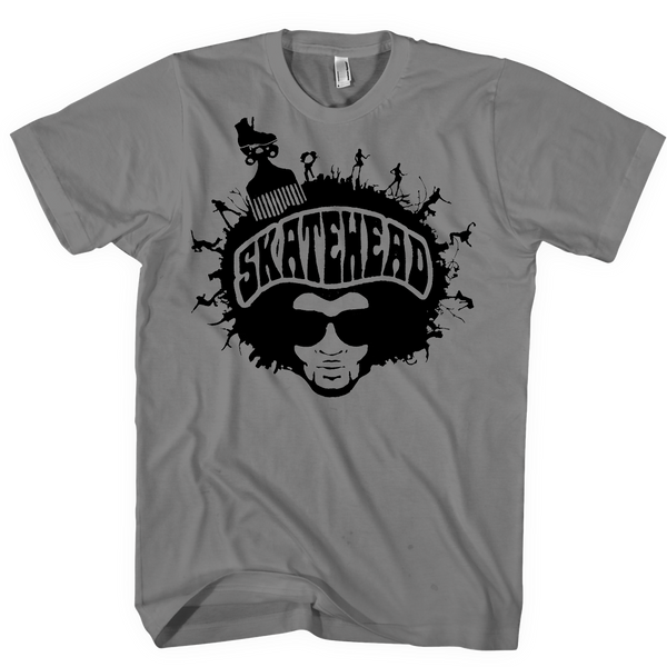 Skatehead Men - rob-scott-creates-original-rollers