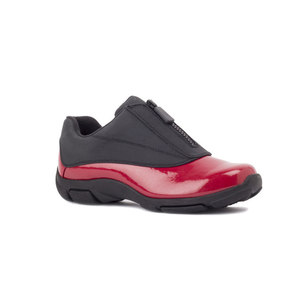 Women's Holly 3 Cherry
