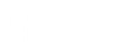 Spora Marketing - The Best and Cheapest Online Courses