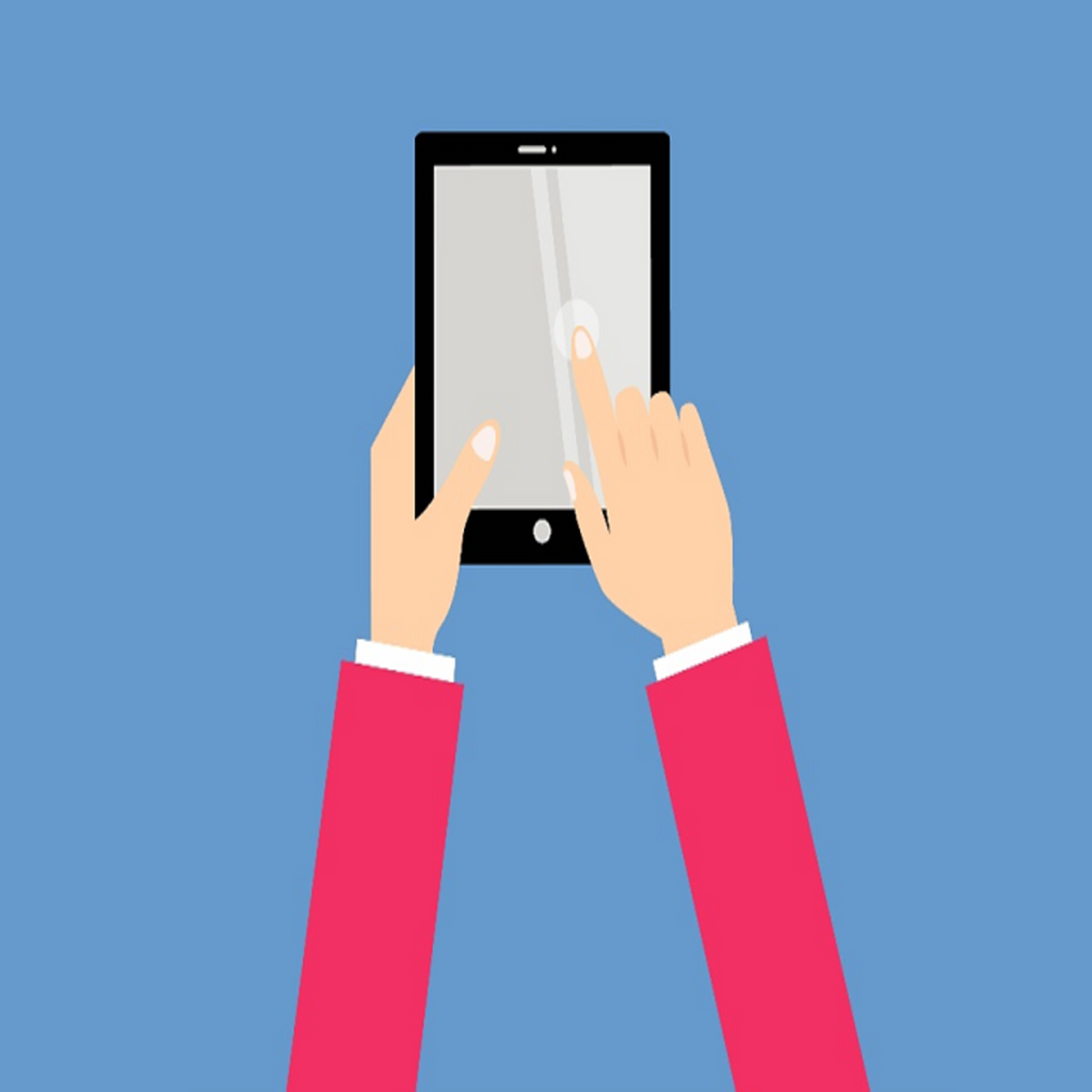 Foursquare Marketing: Beginner's Foursquare Blueprint