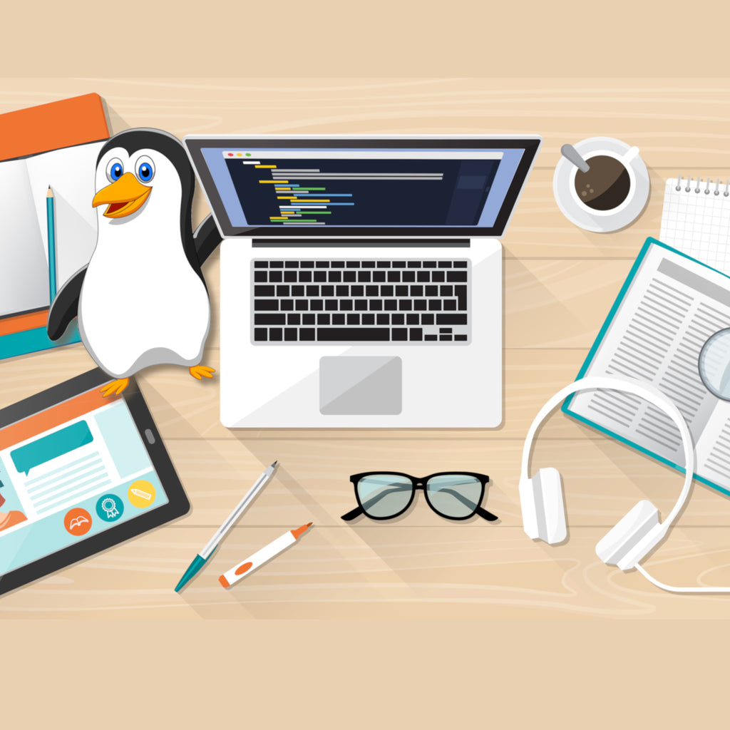 The Complete Guide To LPIC 1 Linux Administrator Exam