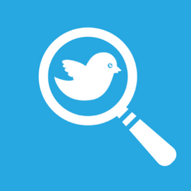 Twitter : Getting Started With Marketing on Twitter