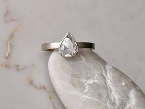 Special Listing for Joe ~ Final Payment for Custom Ring