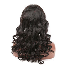 Load image into Gallery viewer, Loose Wave Full Lace Wig