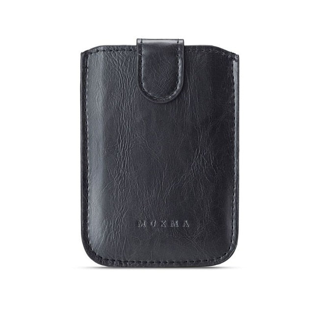 Premium UltraSlim™ Phone Wallet