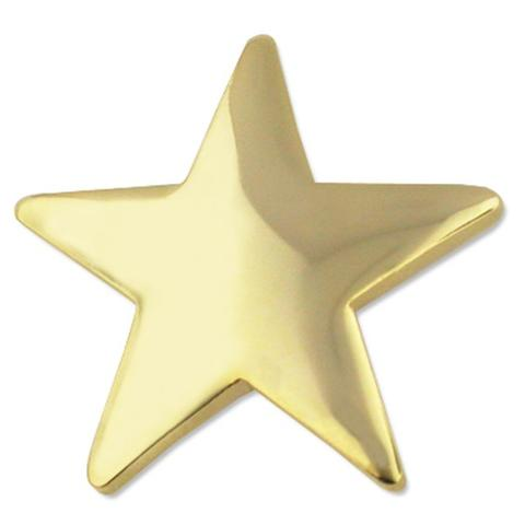 Upgrade Your Book Club Membership To Gold Star