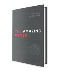 Amazing Cross, The