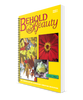 Behold the Beauty complete 3 volume set - Special price