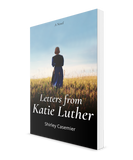 Letters from Katie Luther