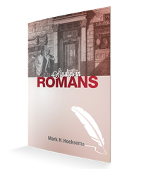 Romans, Studies in