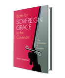 Battle for Sovereign Grace in the Covenant: The Declaration of Principles