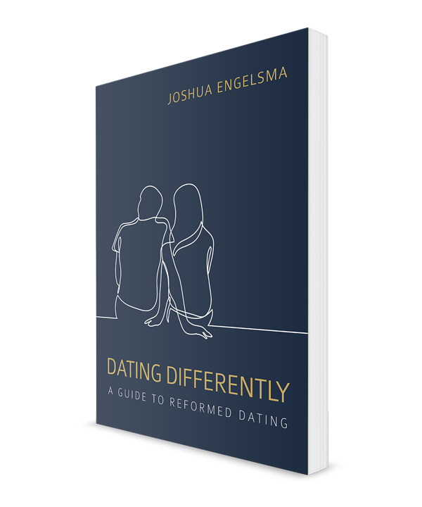 Dating Differently