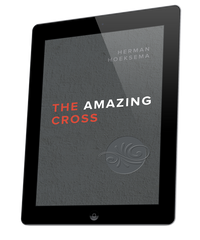 Amazing Cross, The (ebook)