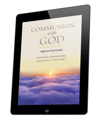 Communion with God (ebook)