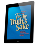 For Thy Truth's Sake (ebook)