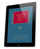 God's Way Out - Volume 2 (ebook)