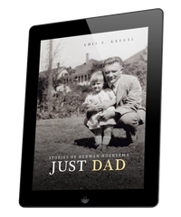 Just Dad (ebook)