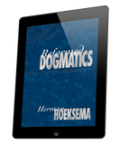 Reformed Dogmatics - Volume 1 (ebook)