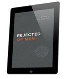 Rejected of Men (ebook)