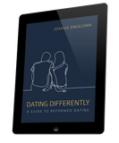 Dating Differently (ebook)