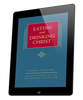 Eating and Drinking Christ - Volume 7 (ebook)