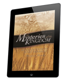 Mysteries of the Kingdom, The (ebook)