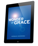 Wonder of Grace (ebook)