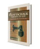 Gottschalk: Servant of God