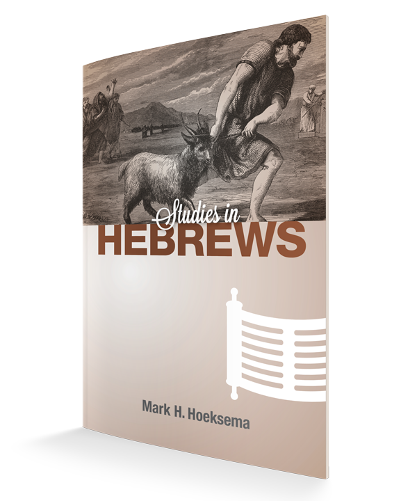 Hebrews, Studies in