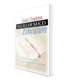 Reformed Education