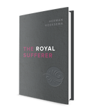Royal Sufferer, The