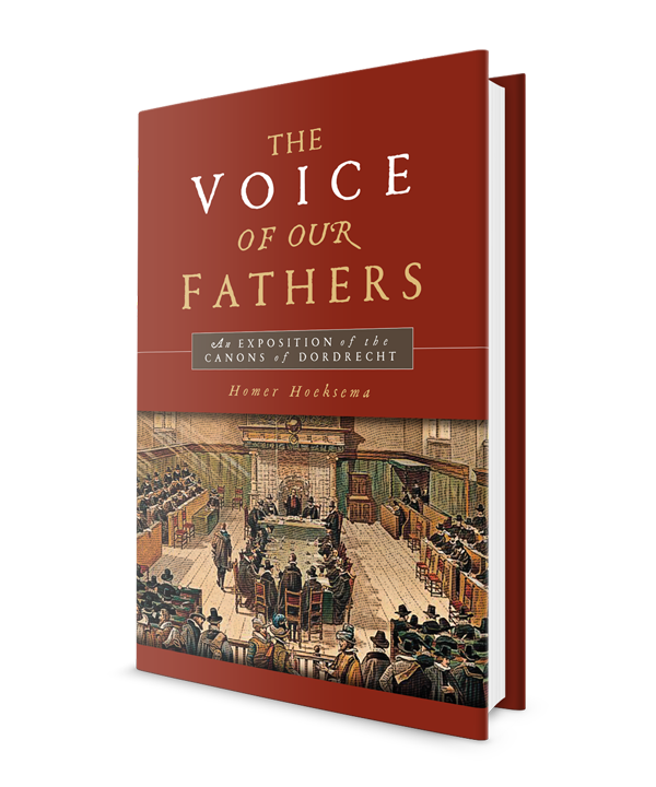Voice of Our Fathers, The