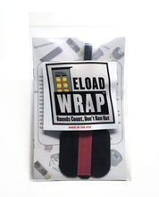 Load image into Gallery viewer, Reload Wrap Universal Pocket Holster (FREE SHIPPING USA)