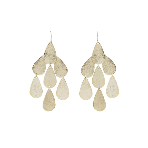 Carola Petite  Earrings