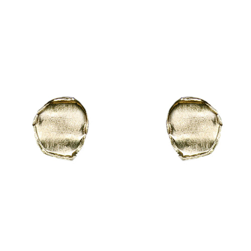 Nika Stud Earrings