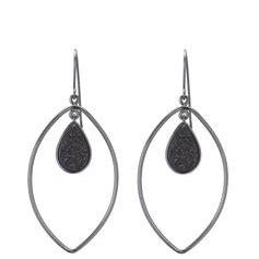 Marcia Moran Delia Earrings