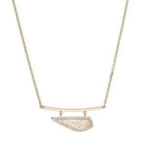 Ola Necklace