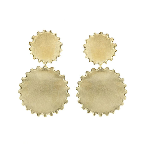 Ilene Earrings