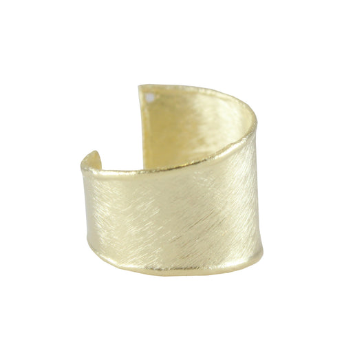 Leena Adjustable Ring